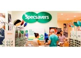 Gawllery of Specsavers Optometrists - Christchurch Windmill Centre