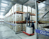 Profile Photos of Zollinger Commercial Warehousing LLC