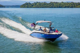 Profile Photos of Fast Boat Rentals
