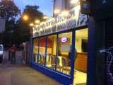 The Emperor's Kitchen Chinese Takeaway, Carshalton