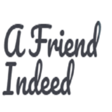 A Friend Indeed Store Rowville