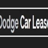 Dodge Car Lease