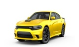 New Album of Dodge Car Lease