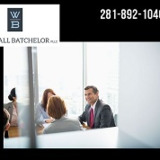 Woodall Bachelor PLLC