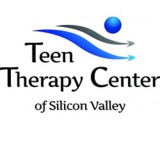 Teen Therapy Center