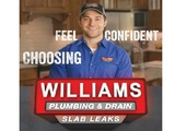 Profile Photos of Williams Plumbing & Drain Service