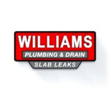 Williams Plumbing & Drain Service