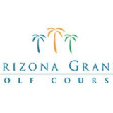 Arizona Grand Golf Course | Phoenix Golf Course