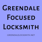 Greendale Focused Locksmith