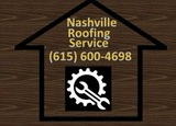 Profile Photos of Nashville Roofing Service
