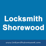 Locksmith Shorewood
