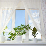 Profile Photos of Sunsational Window Coverings