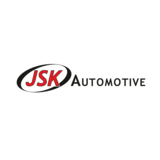 JSK Automotive - Exporters of Automobile Parts
