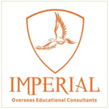IMPERIAL OVERSEAS EDUCATIONAL CONSULTANTS