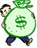Profile Photos of Mr. Money Payday Loans