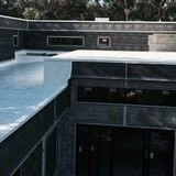 Profile Photos of Constructomax Roofing Naples