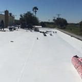 Constructomax Roofing Naples