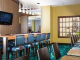Profile Photos of SpringHill Suites by Marriott Norfolk Virginia Beach
