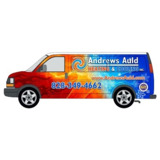 Andrews Auld Heating & Cooling, Inc.