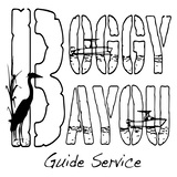 Profile Photos of Boggy Bayou Guide Service