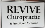 New Album of Revive Chiropractic & Functional Medicine