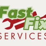 FastFix Services