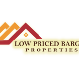 Justin Chamness' Low Priced Bargain Properties