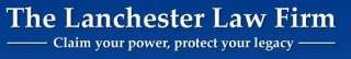 Lanchester Law Firm