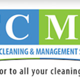 Custom Cleaning and Management Services