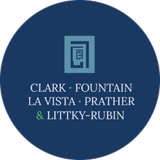 Clark, Fountain, La Vista, Prather & Littky-Rubin