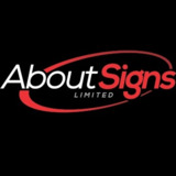 About Signs Limited
