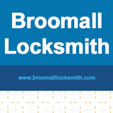 Broomall Locksmith