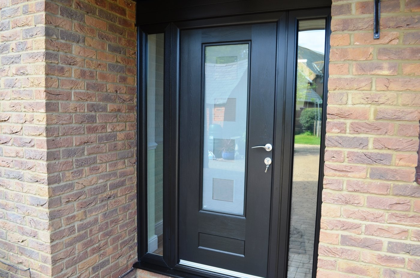 Rock doors leeds french doors leeds doors halifax upvc for Upvc french doors leeds