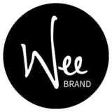Wee Brand