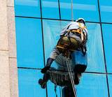 Profile Photos of Gold Standard Window Cleaning & Property Care