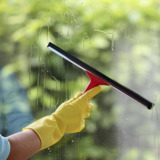 Gold Standard Window Cleaning & Property Care