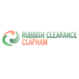 Rubbish Clearance Clapham SW4