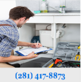 Profile Photos of Water Heater Repair Houston TX