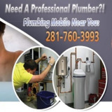 Water Heater Repair Houston TX