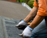 Profile Photos of RMT Roofing & Waterproofing Consultants