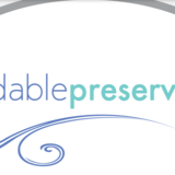 Affordable Preservation Company