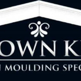 Crown Kits Ottawa