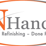 Nhance Wood Refinishing Mississauga