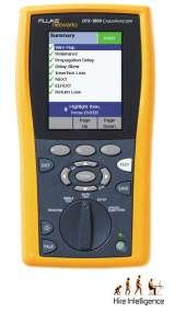 Profile Photos of Hire Test Equipment UK