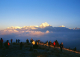 New Album of Nepal Base Camp Treks Pvt. Ltd.