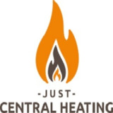 Just Central Heating