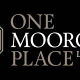 One Moorgate Place