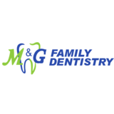 M&G Family Dentistry