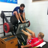 James Godley Personal Training