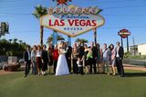 New Album of Las Vegas Wedding Chapel